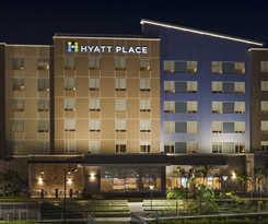 Hotel Hyatt Place Managua