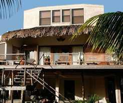 Hotel Matachica Resort and Spa
