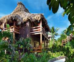Hotel Ramon's Village Resort