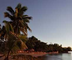 Hotel East Winds Saint Lucia - All Inclusive