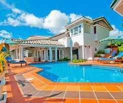 Hotel Orchard Bay Villa