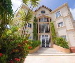 Hotel Mandela Court Grenada
