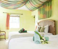 Hotel Maca Bana Luxury Boutique Resort
