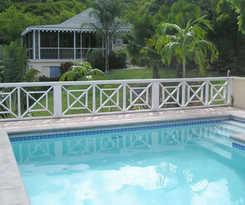 Hotel Dolphin House Villa