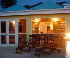 Hotel Yellow Bird Villa