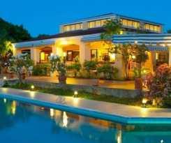 Hotel Mount Nevis Beach Club