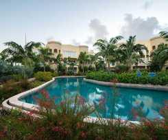 Hotel The Hamilton Beach Villas and Spa