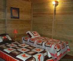 Hotel Casa Mariposa Bed and Breakfast