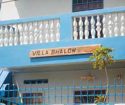 Hotel Villa Shalom Guest House