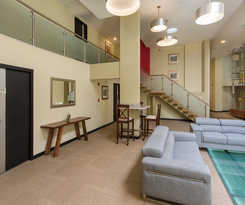 Hotel Exe San Jose Center