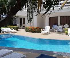 Hotel Bubali Villa and Apartments