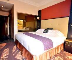 Hotel Fleur de Lys Plateau
