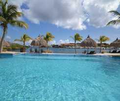 Hotel Spanish Water Beach
