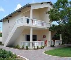Hotel Wayaca Mini Resort