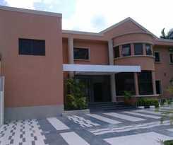 Hotel Primal Hotel
