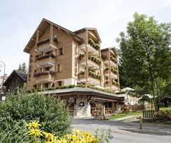 Hotel Alp'Hôtel
