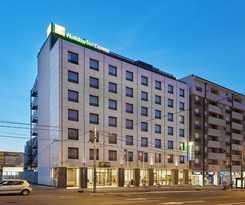 Hotel Holiday Inn Express Belgrade-City