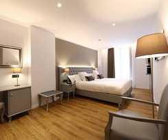 Hotel Bo Hotel