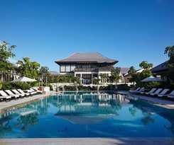 Hotel The Island House
