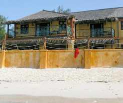 Hotel Marley Resort and Spa