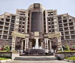Hotel Multi Grand Pharaon