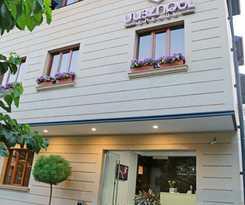 Hotel My Hotel Yerevan