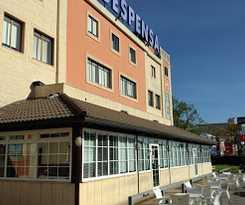 Hotel La Despensa de Extremadura