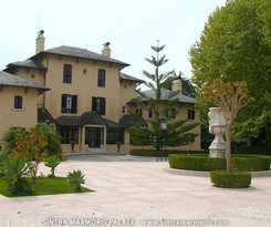 Casa de Huéspedes SINTRA MARMORIS PALACE