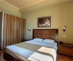 Hotel Kantar