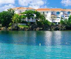 Hotel Coral Vista 1