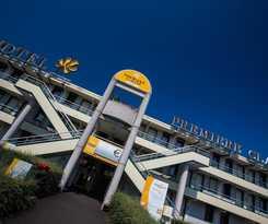 Hotel Premiere Classe Clermont Ferrand Nord
