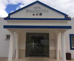 Hotel Dalcoutim