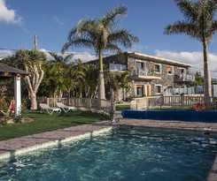 San Diego Apartamentos