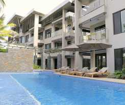 Hotel The Palms Denarau Fiji