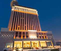 Hotel ESPINAS PALACE