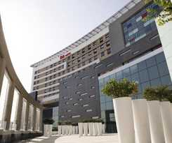 Hotel Ibis Airport Tehran