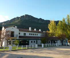 Hotel Hotel Oca Aldeaduero 4 *