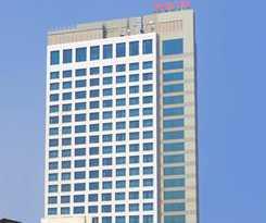 Hotel The Westin Dhaka