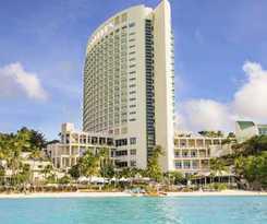 Hotel The Westin Resort Guam