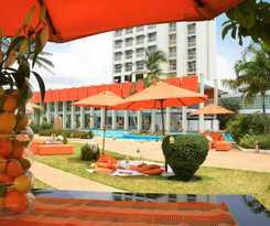 Hotel Sofitel Abidjan