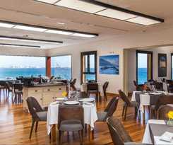 Hotel Mirador de Fuerteventura