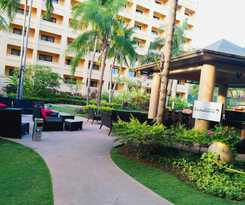 Hotel Guam Plaza Resort And Spa