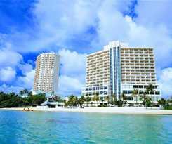 Hotel Onward Beach Resort
