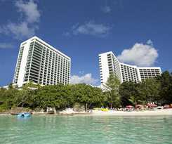 Hotel Guam Reef And Olive