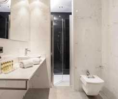 Hotel Eurostars Fuerte Ruavieja