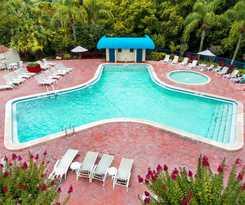 Hotel Best Western Lake Buena Vista