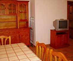 Apartamentos Biescas 3000