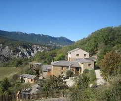 Hotel Rural Casa Tomaso