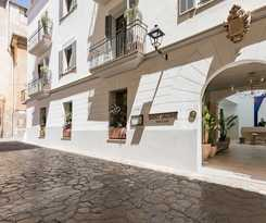 Hotel Boutique Hotel Sant Jaume