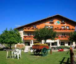 Hotel Logis Les Playes
